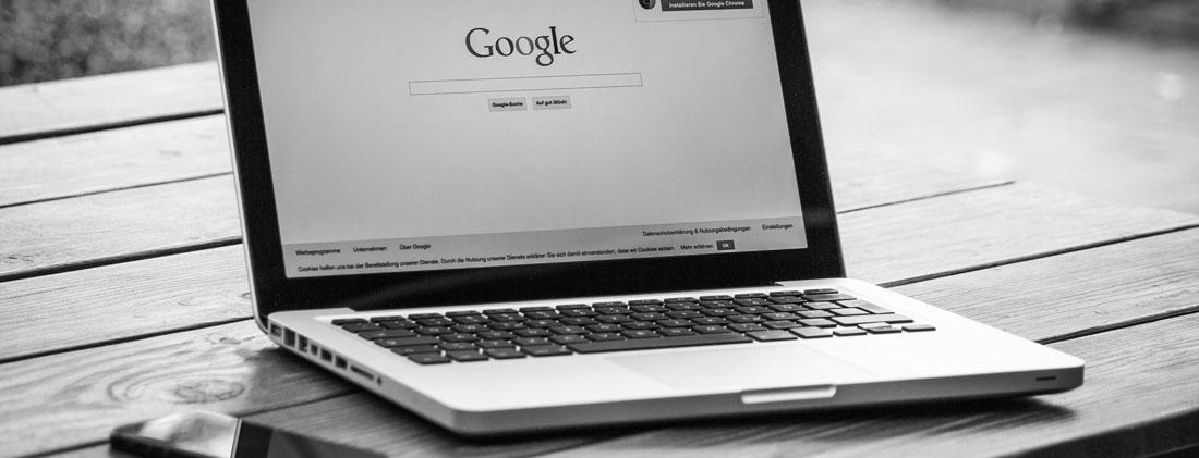 SEO perusteet – Osa 1 – Miten hakukoneet toimivat?