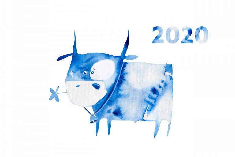 2020 - Huh mikä vuosi