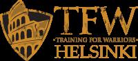 TFW-Helsinki-logo-official-web